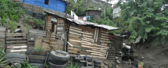 Inadequate Housing: এটা তোলে পরিব্যাপক এবং অপ্রতিরোধ্য