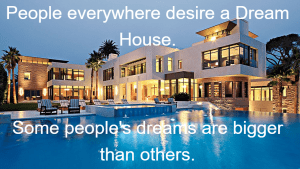 dream-house-with-message