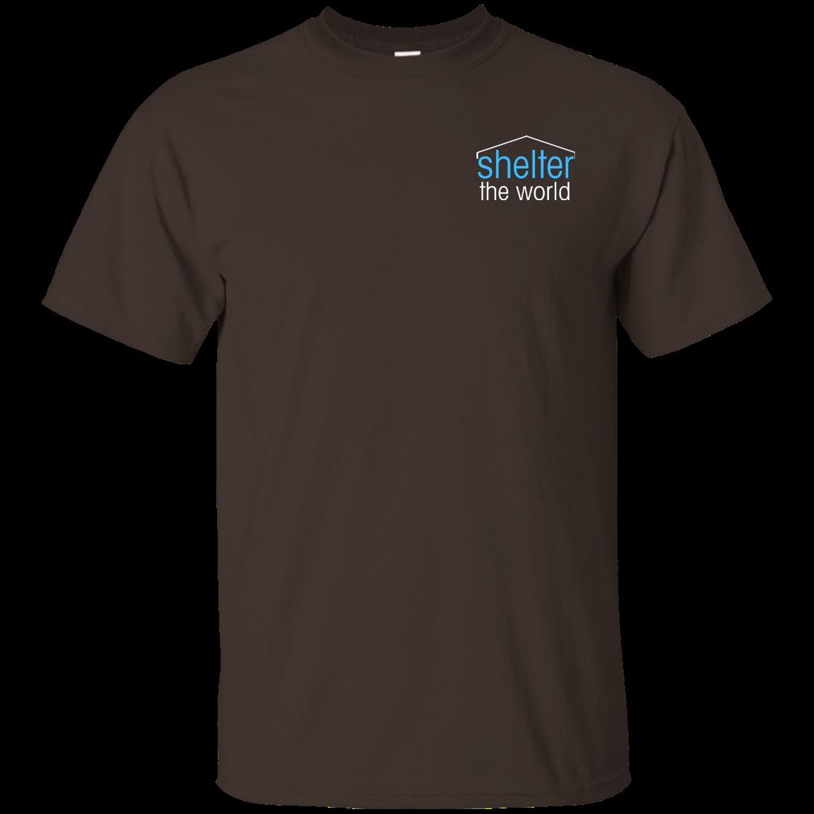 G200 gildan ultra cotton t shirt dark colors housing ministry store nvjuhfo Image collections