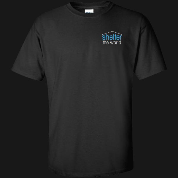 Tall Ultra Cotton T-Shirt