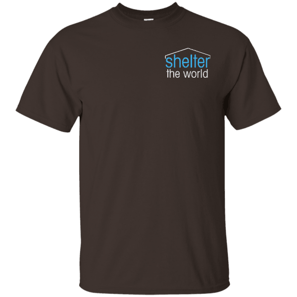 Youth Ultra Cotton T-Shirt