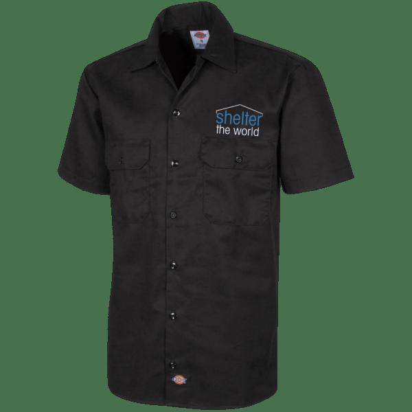 dickies-mens-short-sleeve-workshirt-dark-colors